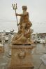 sculpt  (16)
