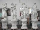 sculpt  (37)