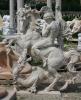 sculpt  (27)