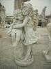 sculpt  (22)