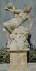 sculpt  (33)