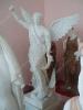 sculpt  (13)