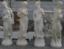 sculpt  (38)