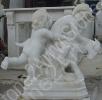 sculpt  (18)