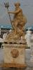 sculpt  (25)