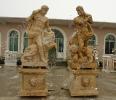 sculpt  (14)