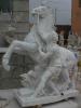 sculpt  (26)