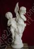 sculpt  (21)