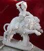 sculpt  (34)