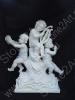 sculpt  (19)