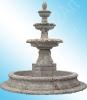 fountain (7)