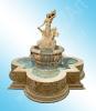 fountain (9)