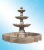 fountain (3)