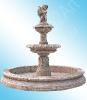 fountain (24)