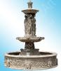 fountain (34)