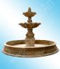 fountain (37)
