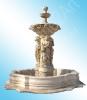 fountain (35)