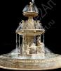 fountain (26)
