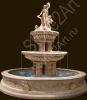 fountain (30)