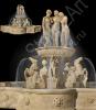 fountain (28)