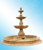 fountain (36)