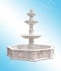 fountain (14)