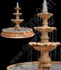 fountain (13)