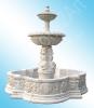 fountain (11)