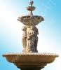 fountain (19)