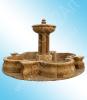 fountain (10)