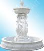fountain (15)