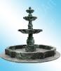 fountain (12)