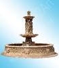 fountain (27)