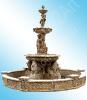 fountain (38)