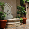 antique_fountain_015
