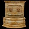 antique_fountain_002