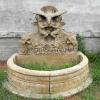 antique_fountain_008