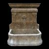 antique_fountain_031