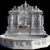 antique_fountain_014