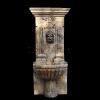 antique_fountain_020