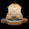 antique_fountain_010