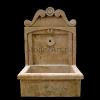 antique_fountain_033