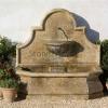 antique_fountain_004