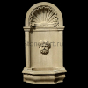 antique_fountain_038