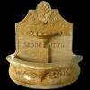 antique_fountain_017