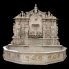 antique_fountain_001