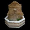 antique_fountain_005