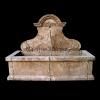antique_fountain_012