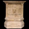 antique_fountain_037