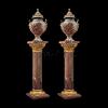 decorative_vase_029